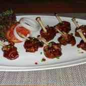 thailand-pattaya-restauran-radius (19)