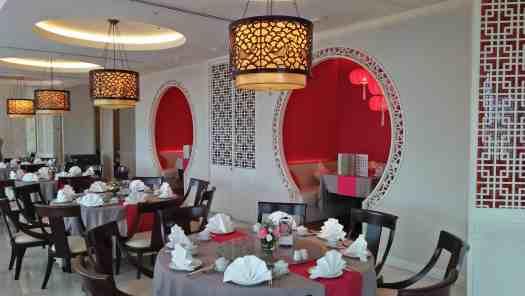 thailand-pattaya restaurant-ming-xing (38)