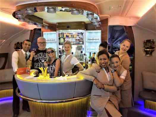 aviation-emirates-hkg-bkk-aboard (4).jpg