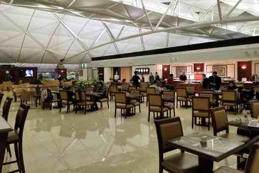 emirates-airline-hong-kong-airport-business-class-lounge-seating