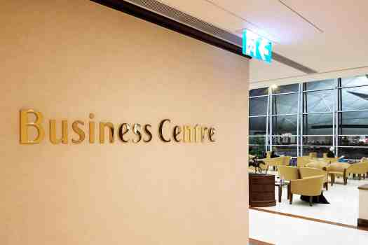 emirates-airline-hong-kong-airport-business-class-lounge-business-centre
