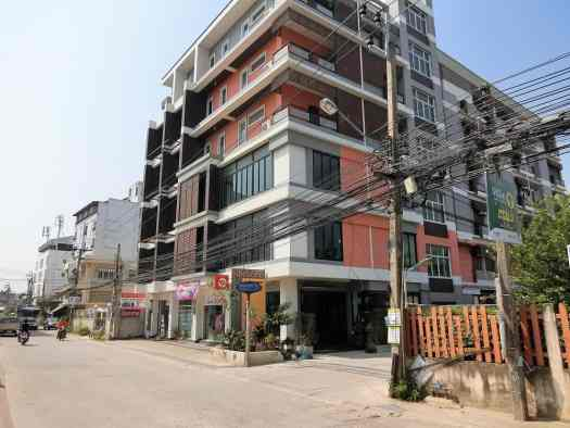 bkk-king-one-apartment-exterior