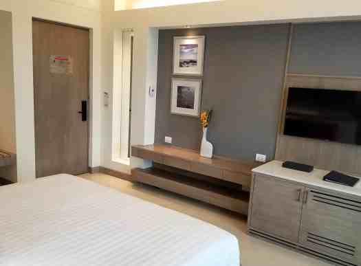image-of-amari-ocean-pattaya-resort-hotel-guest-room