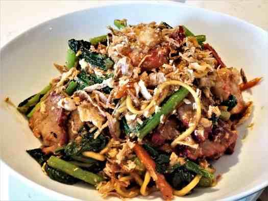 th-phuket-marriott-naiyang-cooking-class (1) (53) (49)