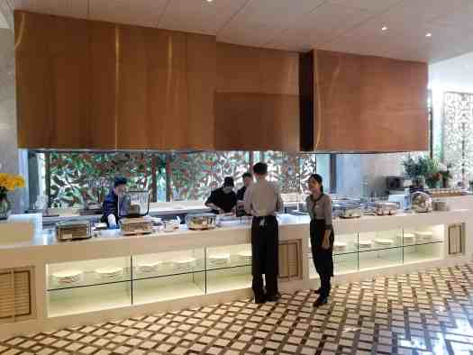 image-of-siam-brasserie-bangkok-thai-restaurant-show-kitchen