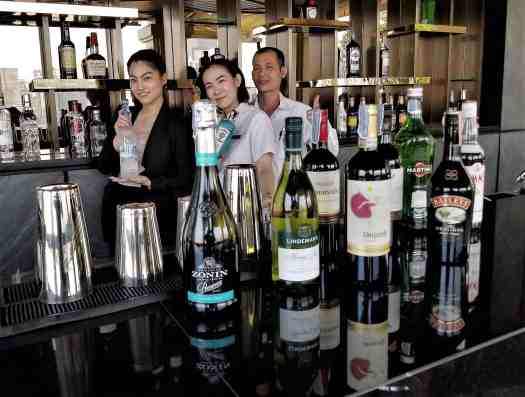 image-of-lancaster-bangkok-hotel-bar