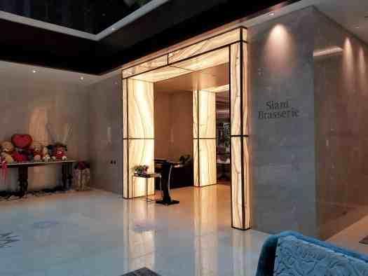 image-of-lancaster-bangkok-hotel-siam-brasserie-all-day-dining-restaurant