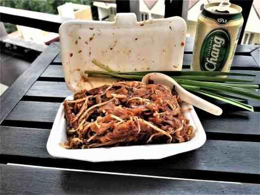 thailand-pataya-street-food-cooking (1) (6)