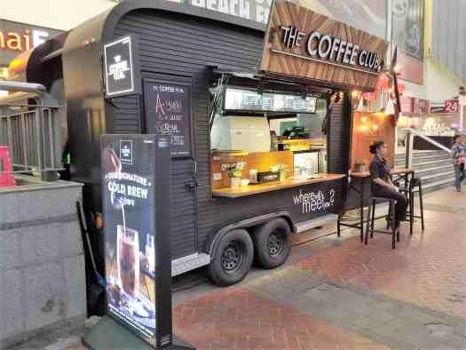 image-of-pattaya-thailand-the-coffee-club-sidewalk-vehicle