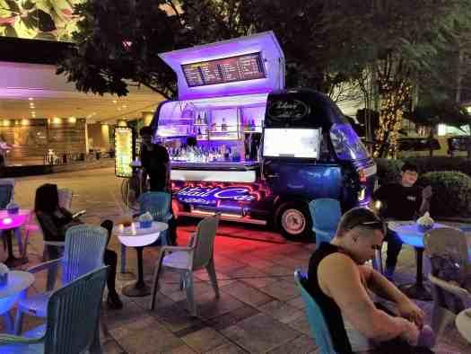 image-of-pattaya-thailand-cocktail-car-near-beach