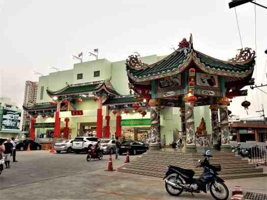 image-of-pattaya-chinese-supermarket