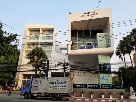thailand-pattaya-hotel-baraquda (1) (23)