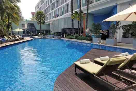 image-of-hotel-baraquda-swimming-pool