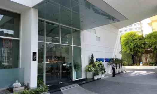 image-of-hotel-baraqusa-entrance