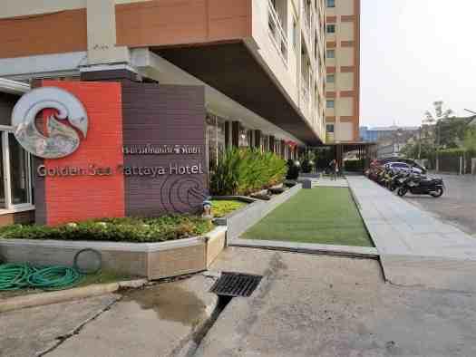 thailand-pattaya-hotel-golden-sea (1) (15)