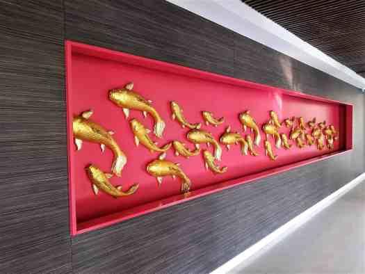 thailand-pattaya-hotel-golden-sea (1) (8)