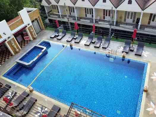 thailand-pattaya-hotel-golden-sea (1) (9)