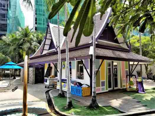 image-of-mercure-hotel-pattaya-aqua-pool-bar-and-club-kids-playhouse