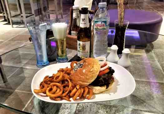image-of-mercure-hotel-pattaya-aqua-pool-bar-and-club-bbq-hamburger