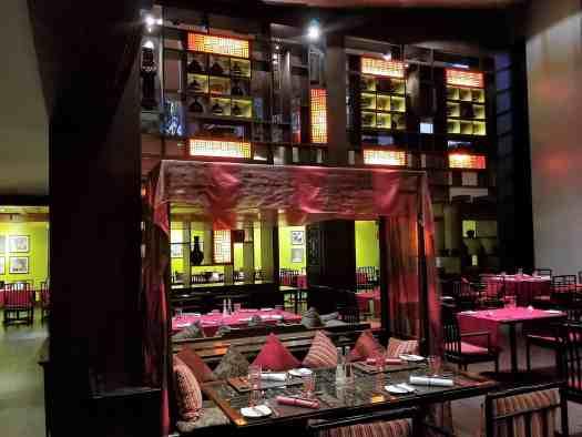 thailand-pattaya-restaurant-mantra (1) (23)