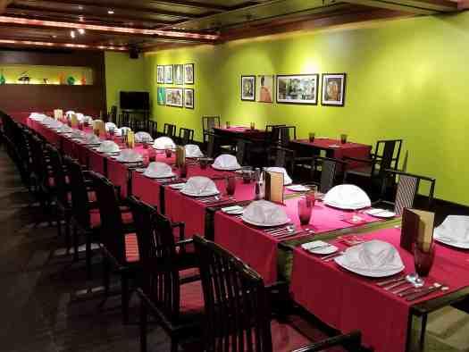thailand-pattaya-restaurant-mantra (1) (27)