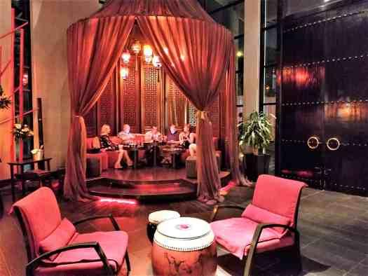 thailand-pattaya-restaurant-mantra (2) (51)