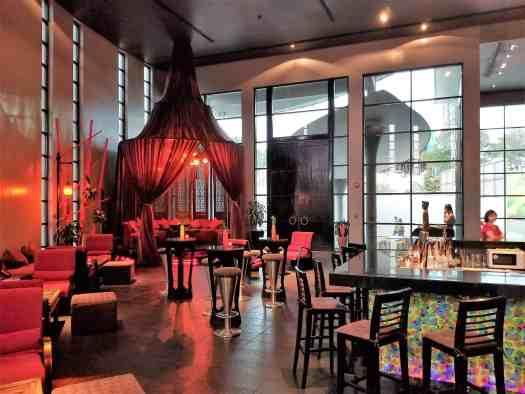 thailand-pattaya-restaurant-mantra-lobby