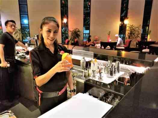 thailand-pattaya-restaurant-mantra-signature-cocktail-2