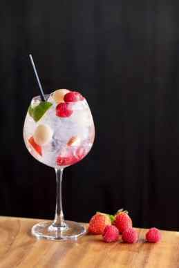 hk-food-wooloomooloo-Eden-Mill-Love-Gin-and-Tonic HKD148_preview