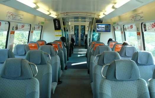 image-of-hong-kong-airport-express