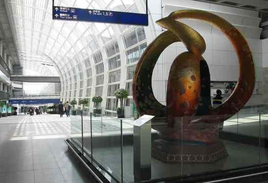 image-of-hong-kong-international-airport-arrival-hall