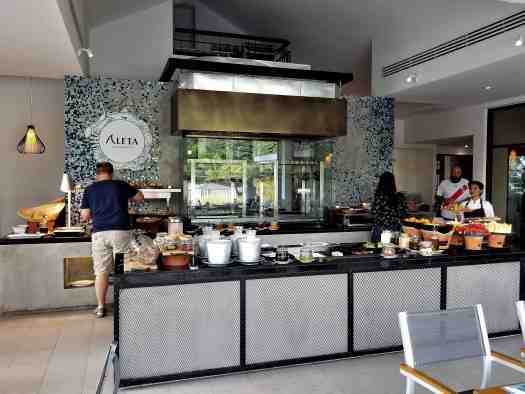 image-of-cachet-resort-dewa-phuket-breakfast-buffet