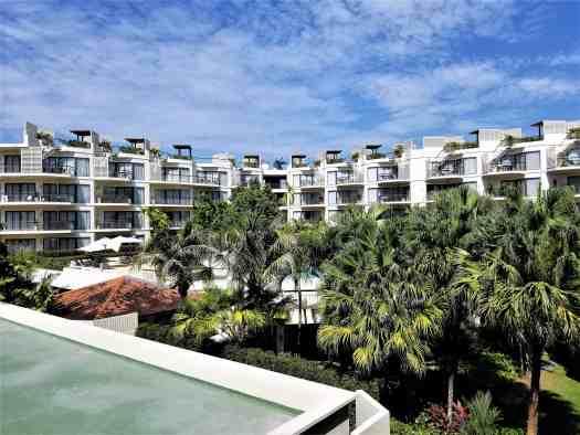 image-of-cachet-resort-dewa-phuket-gardens