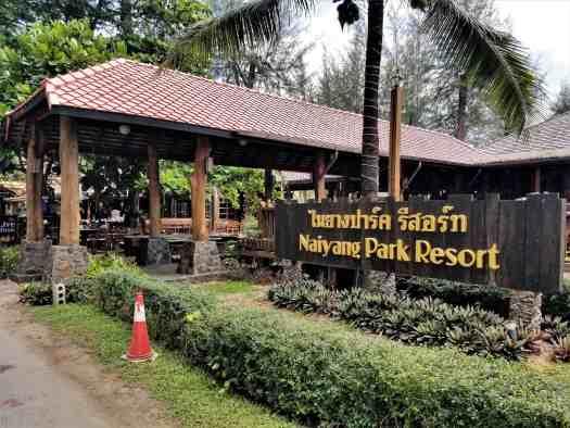 th-phuket-hotel-naiyang-park