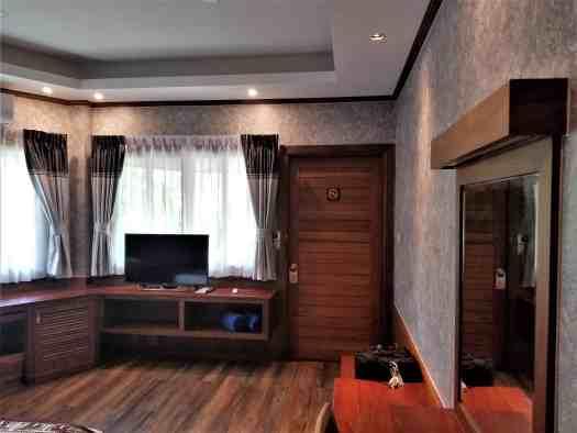 th-phuket-hotel-naiyang-room-37 (6)