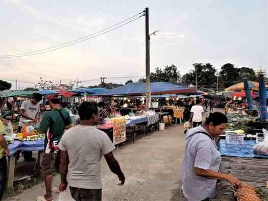 image-of-nai-yang-market-in-phuket-thailand