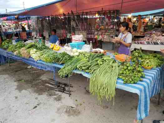 image-of-vegetable-vendor-at-nai-yang-market-in-phuket-thailand