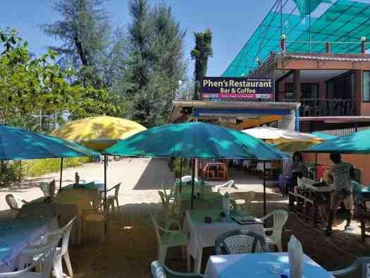 sea-phens-restaurant-bar-and-coffee-naiyang-phuket-thailand