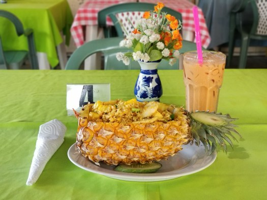 image-of-thai-style-pineapple-fried-rice