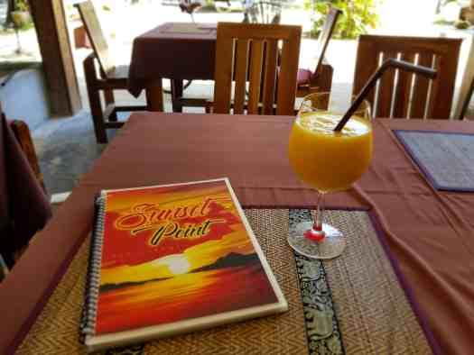 thai-style-mango-smoothie