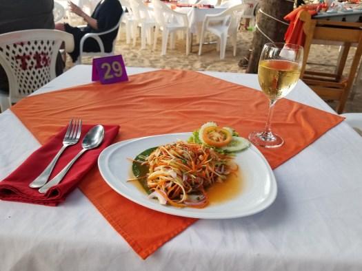 image-of-thai-style-green-papaya-salad