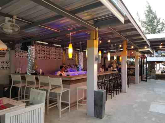 sea-the-beacch-indoor-bar-naiyang-phuket-thailand