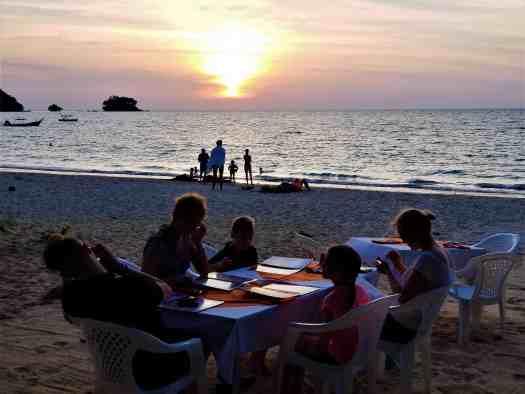 sunset-at-naiyang-beach-in-phuket-thailand