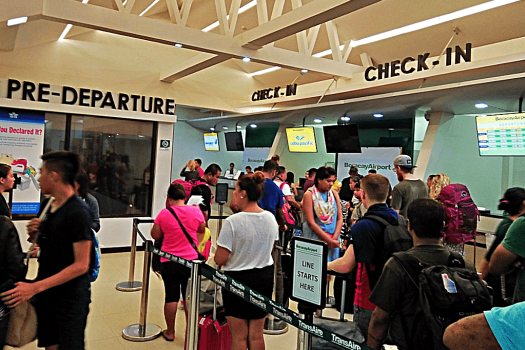 image-of-check-in-counter-at-boracay-airport-philippines
