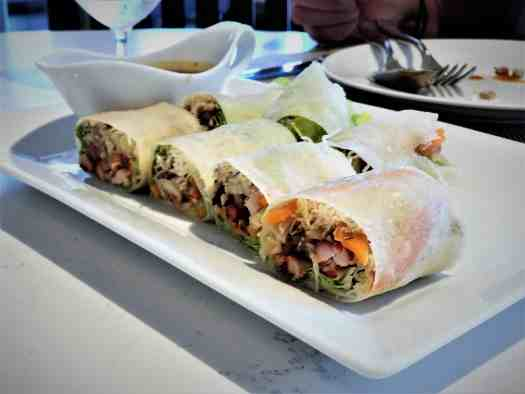 image-of-thai-style-spring-rolls