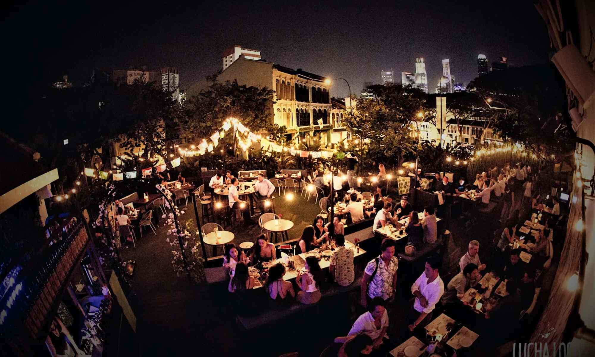 image-singapore-mexican-restaurant