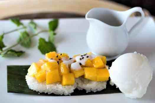 image-of-thai-dessert