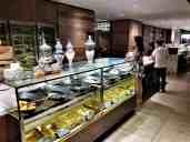 th-bkk-hotel-marriott-breakfast-buffet (1)