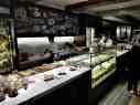 th-bkk-hotel-marriott-breakfast-buffet (2)