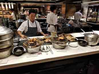 th-bkk-hotel-marriott-breakfast-buffet (3)